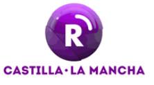 Logo_RCLM